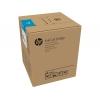 Картридж для принтера HP 882 голубой, купить за 78 920руб.