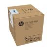 Картридж для принтера HP 872 Оптимизатор (3л), купить за 78 920руб.