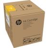 Картридж для принтера HP 872 жёлтый, купить за 78 920руб.