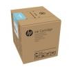 Картридж для принтера HP 872 светло-голубой, купить за 78 920руб.