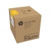 Картридж для принтера HP 882 жёлтый, купить за 78 920руб.