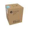 Картридж для принтера HP 882 светло-голубой, купить за 78 920руб.