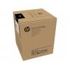 Картридж для принтера HP 882 чёрный, купить за 78 920руб.