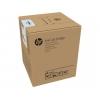 Картридж для принтера HP 882 Оптимизатор (5л), купить за 78 920руб.