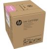 Картридж для принтера HP 872 светло-пурпурный, купить за 78 920руб.