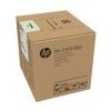 Картридж для принтера HP 872 Overcoat (3л), купить за 78 920руб.