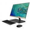 Моноблок Acer Aspire C24-960 , купить за 54 412руб.