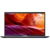 Ноутбук Asus VivoBook X545FJ-BQ034 , купить за 42 576руб.