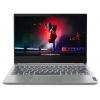 Ноутбук Lenovo Thinkbook 13s-IML , купить за 62 080руб.