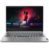 Ноутбук Lenovo Thinkbook 13s-IML , купить за 61 450руб.