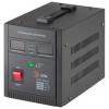 Стабилизатор напряжения ЭРА СНПТ-1500Ц, однофазный, купить за 3 105руб.