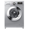Машину стиральную LG F1296HDS4, фронтальная, купить за 24 400руб.