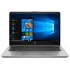 Ноутбук HP 340S G7 , купить за 72 380руб.