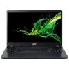 Ноутбук Acer Aspire A315-42-R3QG , купить за 31 697руб.