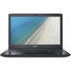 Ноутбук Acer TravelMate TMP259-G2-M-59RK , купить за 34 182руб.