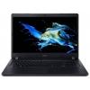Ноутбук Acer TMP215-51 , купить за 34 960руб.