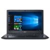 Ноутбук Acer TravelMate P2 TMP259-M-37MG , купить за 30 558руб.