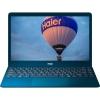 Ноутбук Haier U144S , купить за 18 754руб.