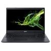 Ноутбук Acer Aspire A315-22-98HR , купить за 18 454руб.