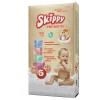 Skippy Premium р-р 5 (12-25 кг.), 64 шт., для детей, купить за 1 375руб.