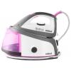 Электрогенератор Kitfort KT-944 серый/розовый, купить за 9 535руб.