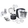 Кухонный комбайн Bosch MUM50131 800Вт белый, купить за 18 860руб.