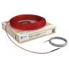 Встраиваемый обогреватель Electrolux ETC 2-17-100, теплый пол, купить за 2250руб.