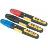 Набор инструментов Stanley маркеров FatMax 0-47-315, купить за 430руб.