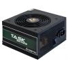 Блок питания Chieftec Task TPS-700S 80 Plus Bronze, купить за 4 030руб.