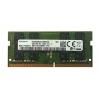 Модуль памяти Samsung M471A4G43MB1-CTD 2666MHz 32ГБ, купить за 10 065руб.