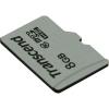 Карту памяти Transcend 8GB microSDHC (TS8GUSD300S) Class 10, купить за 420руб.