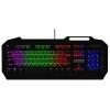 Клавиатура Harper Gaming Fulcrum GKB-20 H00002281, купить за 1 585руб.
