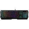 Клавиатуру A4 Bloody Q135 Neon черная, купить за 1495руб.