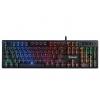 Клавиатуру A4 Bloody B500N черная, купить за 2210руб.