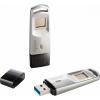 Usb-флешка Apacer AH651  32GB серебристая, купить за 3 170руб.