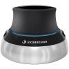 3DConnexion 3DX-700059 SpaceMouse Compact, серебристый - черная, купить за 12 770руб.