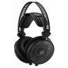 AUDIO-TECHNICA ATH-R70X чёрныe, купить за 27 460руб.