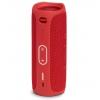 Портативную акустику JBL Flip 5, красная, купить за 7300руб.