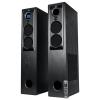 Компьютерная акустика Dialog AP-2500, 2.0, купить за 12 995руб.