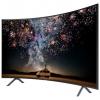 Телевизор Samsung UE55RU7300UX, черный, купить за 39 820руб.