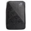 Рюкзак городской для ноутбука Asus ROG Ranger BP1500, купить за 4660руб.