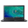 Ноутбук Acer Aspire A315-22-67HF черный, купить за 19 960руб.
