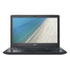Ноутбук Acer TravelMate , купить за 35 217руб.