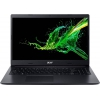 Ноутбук Acer Aspire A315-55KG-32U3 , купить за 30 453руб.