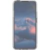 Чехол для смартфона Samsung A01 SM-A015 araree A cover (GP-FPA015KDATR),  прозрачный, купить за 625руб.