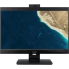 Моноблок Acer Veriton Z4860G All-In-One , купить за 40 509 руб.