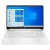Ноутбук HP 15s-eq0004ur , купить за 46 685руб.