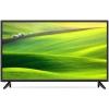 Телевизор Erisson 42FLM8000T2 black, купить за 11 575руб.