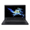 Ноутбук Acer TMP215-51 , купить за 33 396руб.