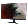 Монитор Acer 27 VG270UPbmiipx (UM.HV0EE.P01) черный, купить за 34 860руб.